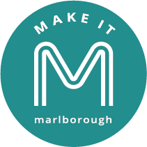 Make it Marlborough