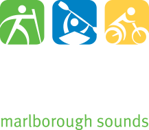 Wilderness Guides logo